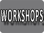 tdf_jazz_workshops