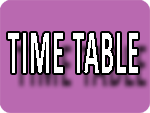 tdf_oriental_time_table