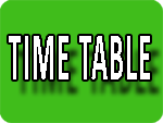 tdf_street_style_time_table