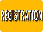 wdsf latin and standard  registration