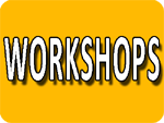 wdsf latin and standard  workshops