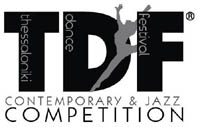 tdf jazz workshop registration