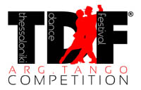 tdf tango workshop registration