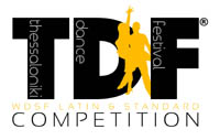 tdf wdsf latin standard workshop registration