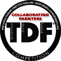 collaborating partners tdf