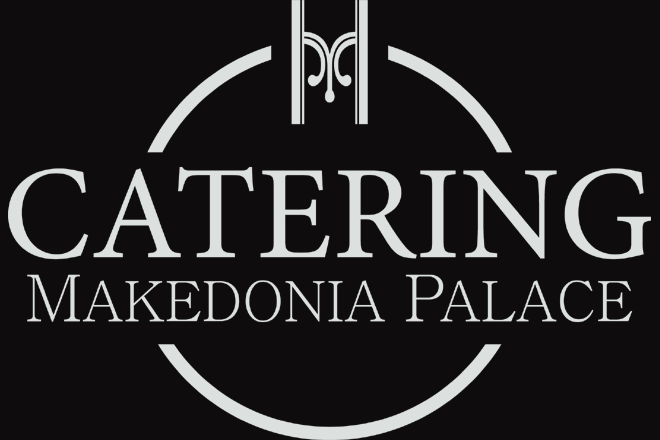 makedonia palace catering