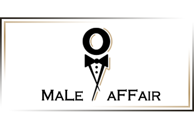 male affair tdf 2018 new